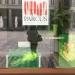 Parcus Gallery Berlin